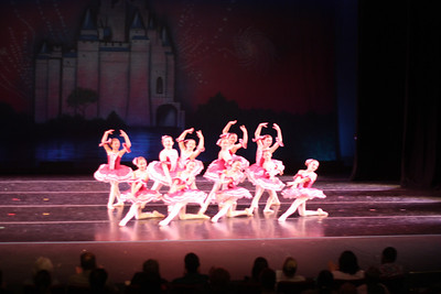20120605 Once Upon A Time- Lisa's School of Dance 349