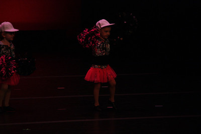 20120605 Once Upon A Time- Lisa's School of Dance 037