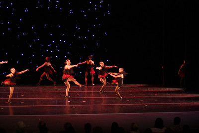 20120605 Once Upon A Time- Lisa's School of Dance 013
