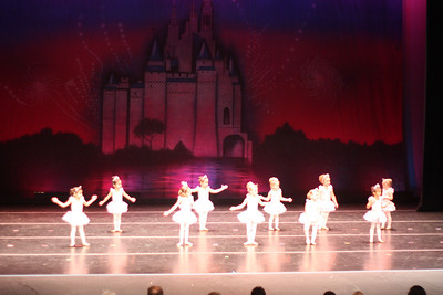 20120605 Once Upon A Time- Lisa's School of Dance 332