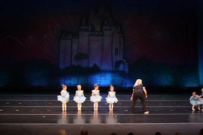 20120605 Once Upon A Time- Lisa's School of Dance 020