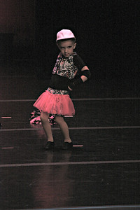 20120605 Once Upon A Time- Lisa's School of Dance 041