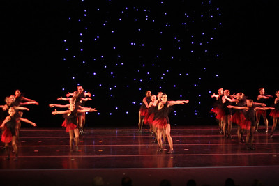 20120605 Once Upon A Time- Lisa's School of Dance 015