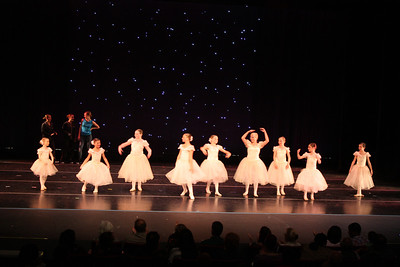 20120605 Once Upon A Time- Lisa's School of Dance 383