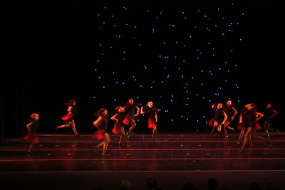20120605 Once Upon A Time- Lisa's School of Dance 367
