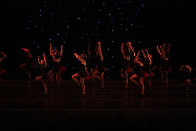 20120605 Once Upon A Time- Lisa's School of Dance 361
