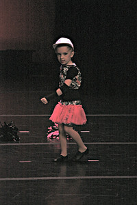 20120605 Once Upon A Time- Lisa's School of Dance 039