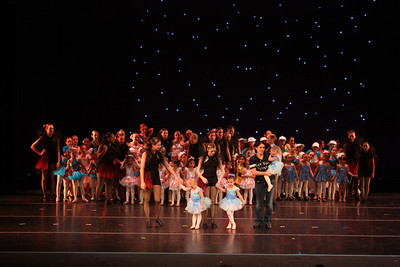 20120605 Once Upon A Time- Lisa's School of Dance 395