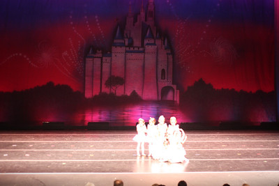 20120605 Once Upon A Time- Lisa's School of Dance 333