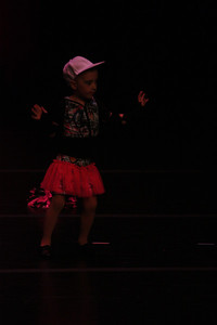 20120605 Once Upon A Time- Lisa's School of Dance 043