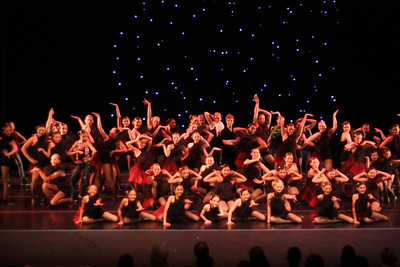 20120605 Once Upon A Time- Lisa's School of Dance 017