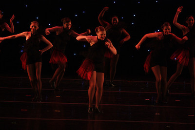 20120605 Once Upon A Time- Lisa's School of Dance 006