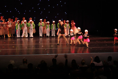 20120605 Once Upon A Time- Lisa's School of Dance 386