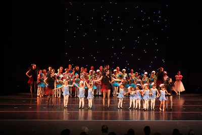 20120605 Once Upon A Time- Lisa's School of Dance 392