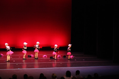 20120605 Once Upon A Time- Lisa's School of Dance 052