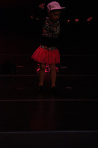 20120605 Once Upon A Time- Lisa's School of Dance 044