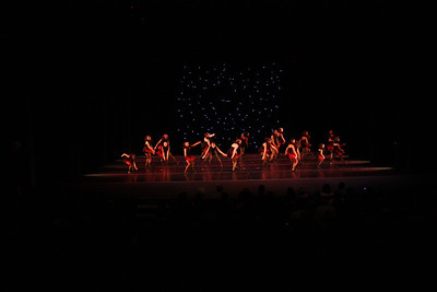 20120605 Once Upon A Time- Lisa's School of Dance 364