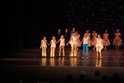 20120605 Once Upon A Time- Lisa's School of Dance 384