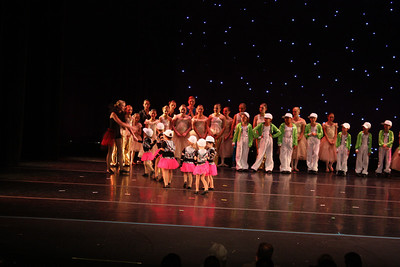 20120605 Once Upon A Time- Lisa's School of Dance 388