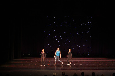 20120605 Once Upon A Time- Lisa's School of Dance 381