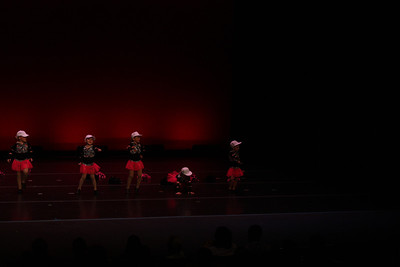 20120605 Once Upon A Time- Lisa's School of Dance 048