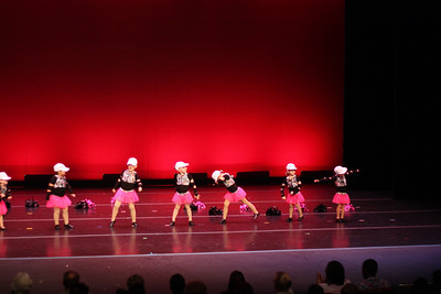 20120605 Once Upon A Time- Lisa's School of Dance 053