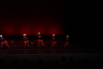 20120605 Once Upon A Time- Lisa's School of Dance 045