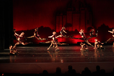 20120605 Once Upon A Time- Lisa's School of Dance 342