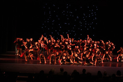 20120605 Once Upon A Time- Lisa's School of Dance 379