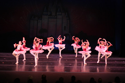 20120605 Once Upon A Time- Lisa's School of Dance 348