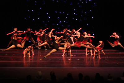 20120605 Once Upon A Time- Lisa's School of Dance 014