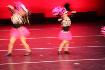 20120605 Once Upon A Time- Lisa's School of Dance 036