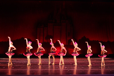 20120605 Once Upon A Time- Lisa's School of Dance 328