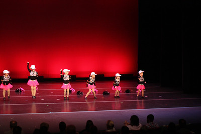 20120605 Once Upon A Time- Lisa's School of Dance 049