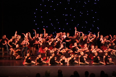 20120605 Once Upon A Time- Lisa's School of Dance 018