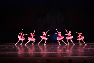 20120605 Once Upon A Time- Lisa's School of Dance 344