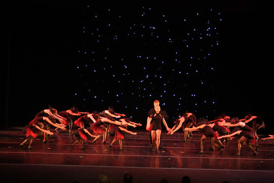 20120605 Once Upon A Time- Lisa's School of Dance 374
