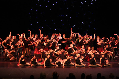 20120605 Once Upon A Time- Lisa's School of Dance 019