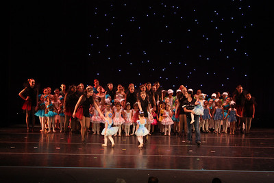 20120605 Once Upon A Time- Lisa's School of Dance 396