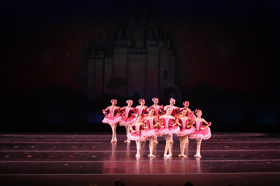 20120605 Once Upon A Time- Lisa's School of Dance 346