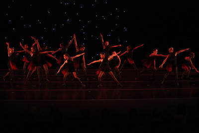 20120605 Once Upon A Time- Lisa's School of Dance 010