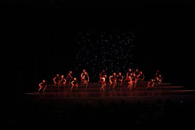 20120605 Once Upon A Time- Lisa's School of Dance 363