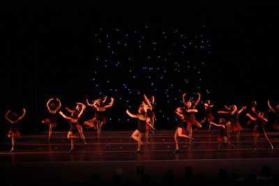 20120605 Once Upon A Time- Lisa's School of Dance 366