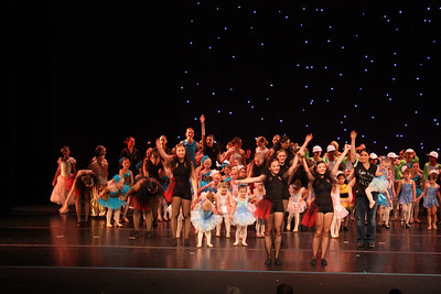 20120605 Once Upon A Time- Lisa's School of Dance 398