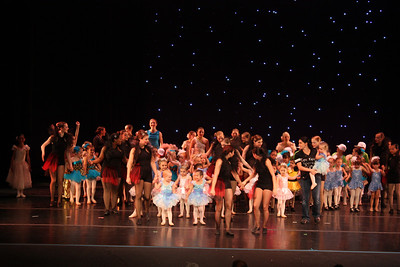 20120605 Once Upon A Time- Lisa's School of Dance 399