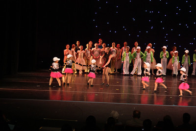 20120605 Once Upon A Time- Lisa's School of Dance 387