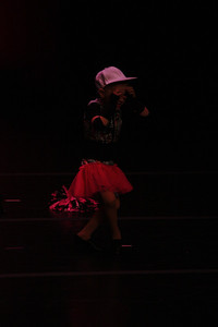 20120605 Once Upon A Time- Lisa's School of Dance 042