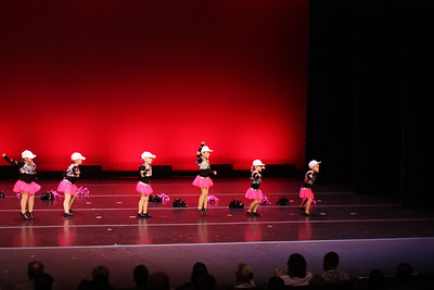 20120605 Once Upon A Time- Lisa's School of Dance 050