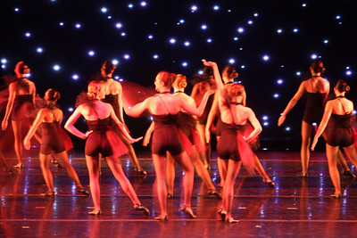 20120605 Once Upon A Time- Lisa's School of Dance 004