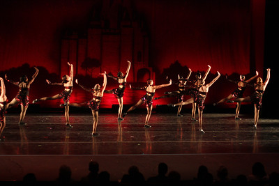 20120605 Once Upon A Time- Lisa's School of Dance 341